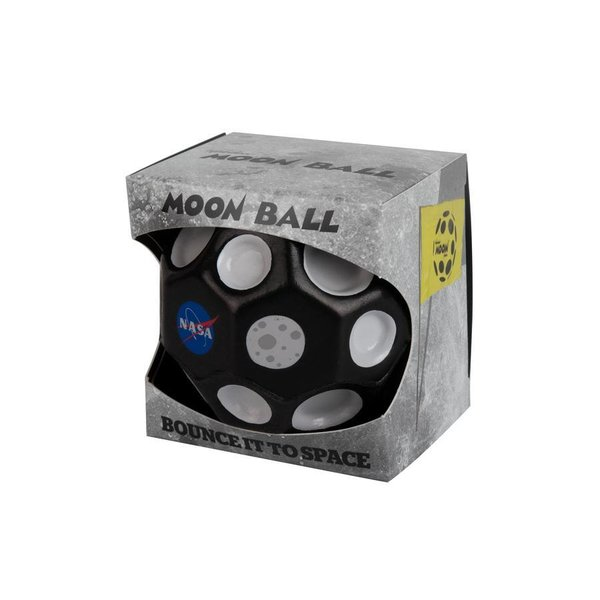 Waboba Moon Ball Nasa