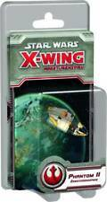 Star Wars X-Wing Erw. A-Wing
